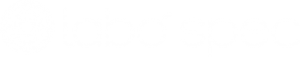 logo-hifumi-white